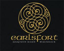 Earlsfort Blackrock