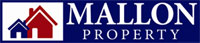 Mallon Property Ltd Logo